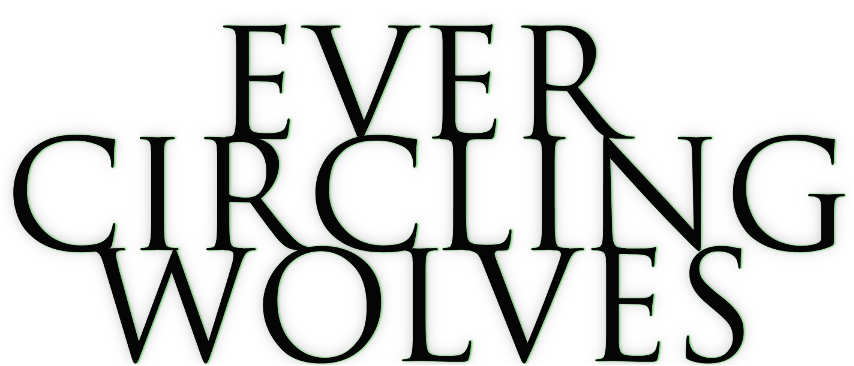 Ever Circling Wolves - Post-Doom Sludge Metal from Finland